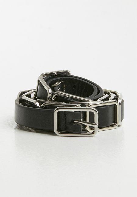 e2ae9f23e0635 Ladies Belts   Shop Leather Belts   SUPERBALIST
