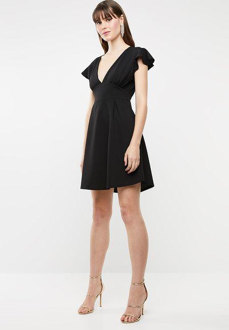 50928a3c920 Dresses - Shop Dresses Online   SUPERBALIST