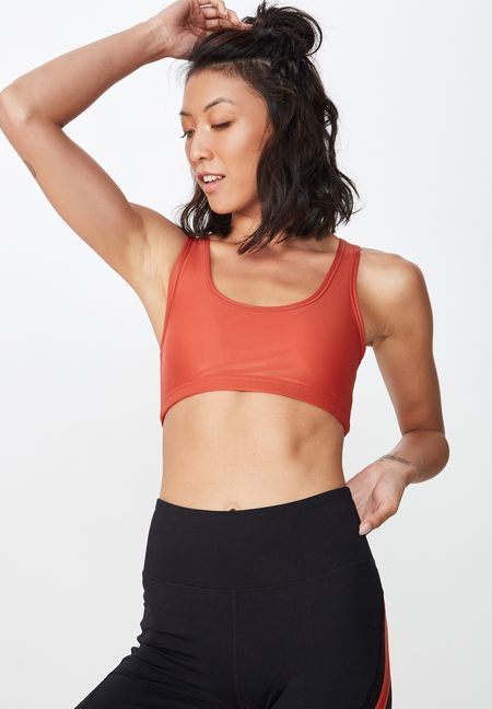 48a71483e94a5 Sports Bras Online | SHOP UP TO 60% OFF SALE | Superbalist