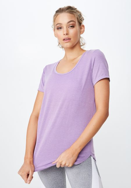 ee44148914e25 T-Shirts Online | Women | SHOP UP TO 60% OFF SALE | Superbalist