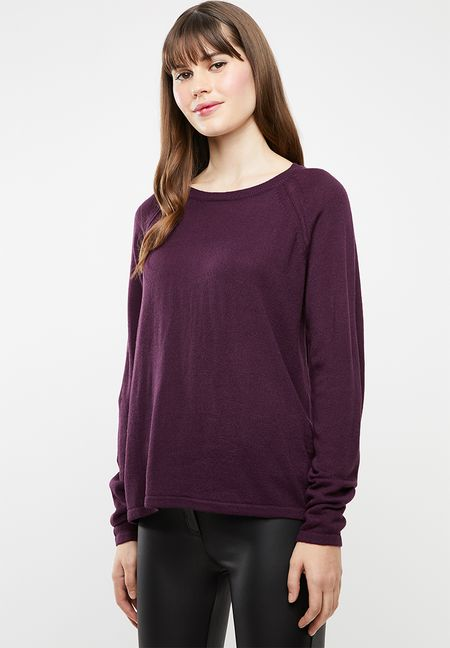 c68492eb2c896c Knitwear Online | Women | SHOP UP TO 60% OFF SALE | Superbalist