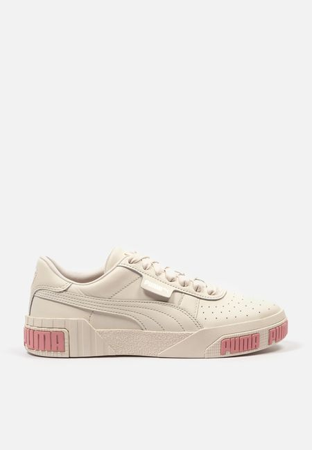 official photos a5399 e4c98 Sneakers Online   Women   SHOP UP TO 60% OFF SALE   Superbalist