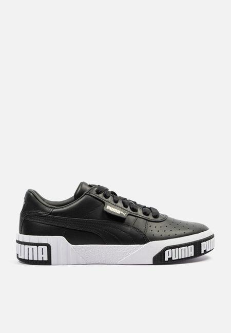 f8b1ca5753f PUMA Shoes for Women | Buy Shoes Online | Superbalist.com