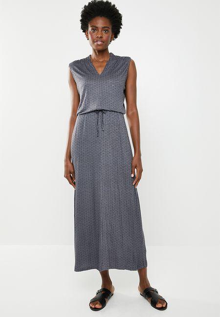19f7748c14bfd Maxi Dresses for Women | Buy Maxi Dresses Online | Superbalist.com