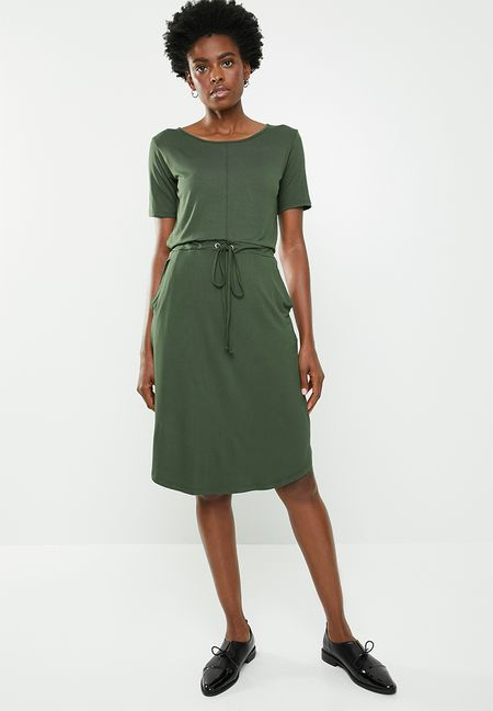 ba27082ac267 Casual Dresses Online | Women | SHOP UP TO 60% OFF SALE | Superbalist