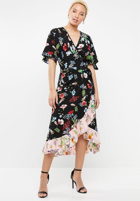 076e0dc478 Casual Dresses Online | Women | SHOP UP TO 60% OFF SALE | Superbalist