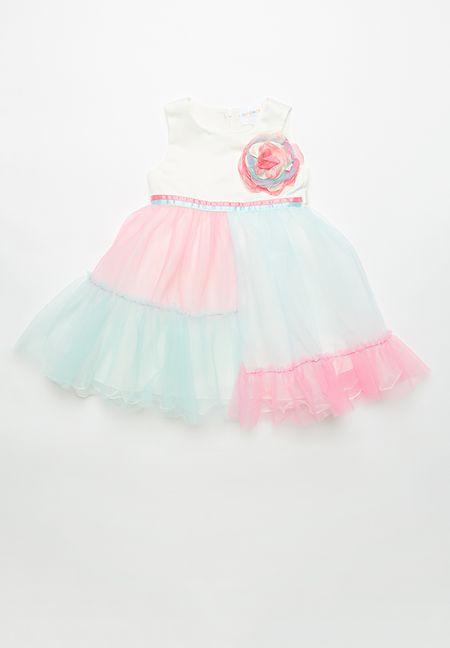971cfc30f Girls Dresses + Skirts (2-8) | SHOP UP TO 60% OFF SALE | Superbalist
