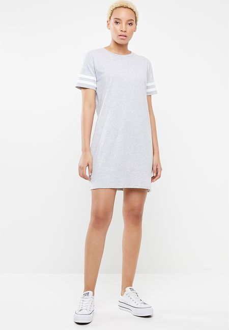b2bdabea Casual Dresses Online   Women   SHOP UP TO 60% OFF SALE   Superbalist