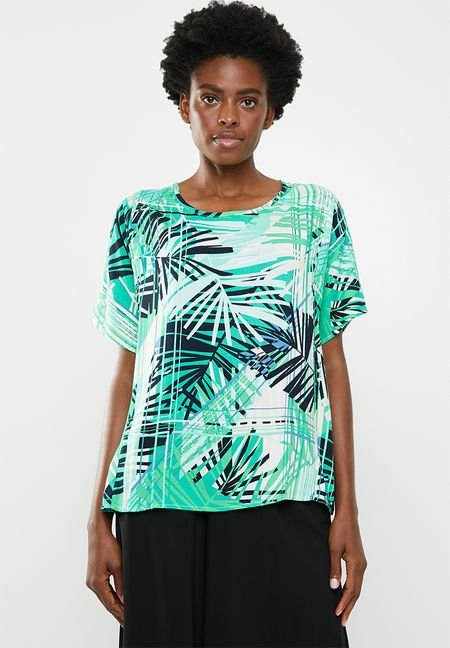 bf69687e7b3788 Tops Online | SHOP UP TO 60% OFF SALE | Superbalist