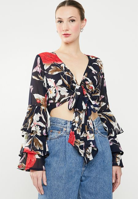 bf69687e7b3788 Tops Online   SHOP UP TO 60% OFF SALE   Superbalist