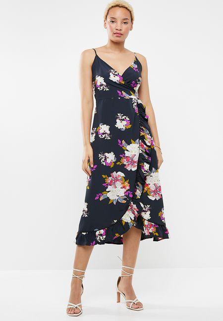 d8a6c580cb3b3 Formal Dresses for Women - Shop Formal & Party Dresses Online