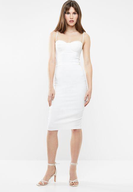 9c8104aab1048 Formal Dresses for Women - Shop Formal & Party Dresses Online