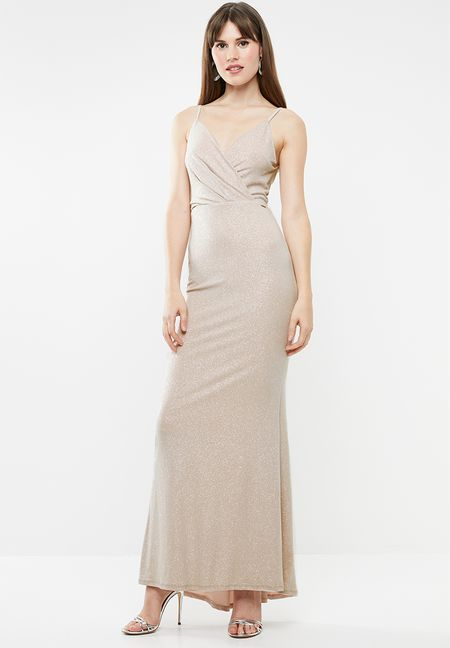 6de81854f8 Formal Dresses for Women - Shop Formal & Party Dresses Online