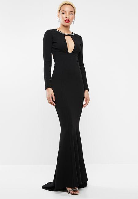 0d8fc6d6f5 Occasion Dresses Online | Formal, Cocktail & Party Dresses | Superbalist