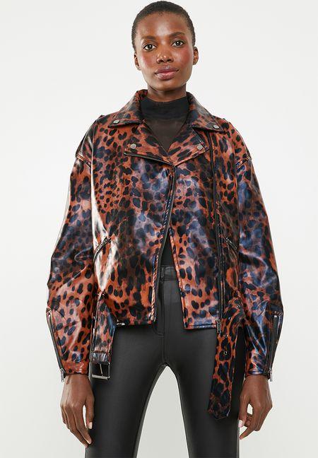 5c7d2d97d Jackets & Coats Online | Women | Shop Jackets Online | Superbalist