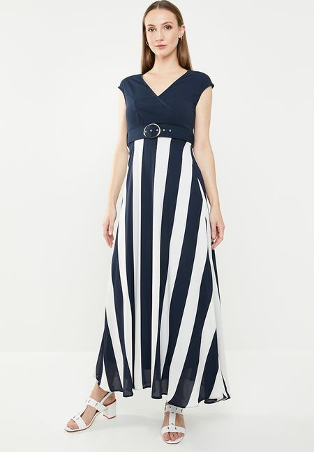 bb0e447cdbb84 Formal Dresses for Women - Shop Formal & Party Dresses Online