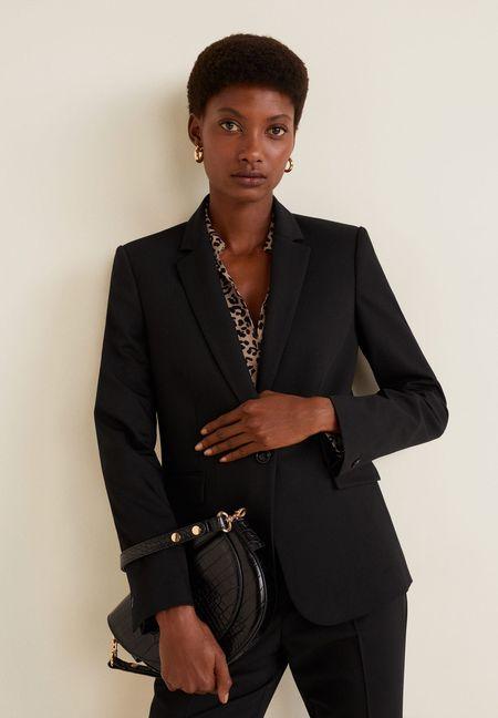 c082e66b7 Jackets & Coats Online   Women   Shop Jackets Online   Superbalist