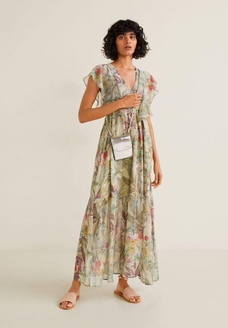 14785b7096b6c Occasion Dresses Online | Formal, Cocktail & Party Dresses | Superbalist