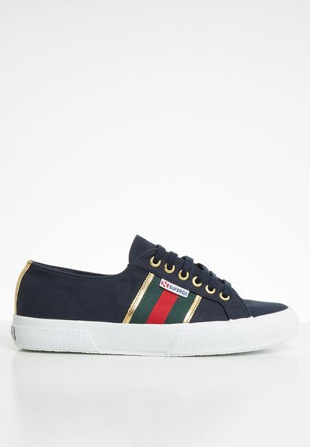 best loved 6cc45 64ca0 SUPERGA Shoes for Women | Buy Shoes Online | Superbalist.com
