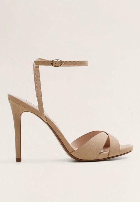 bb82a826b19 Womens Heels | Shop Stilettos, Block & Kitten Heels | South Africa
