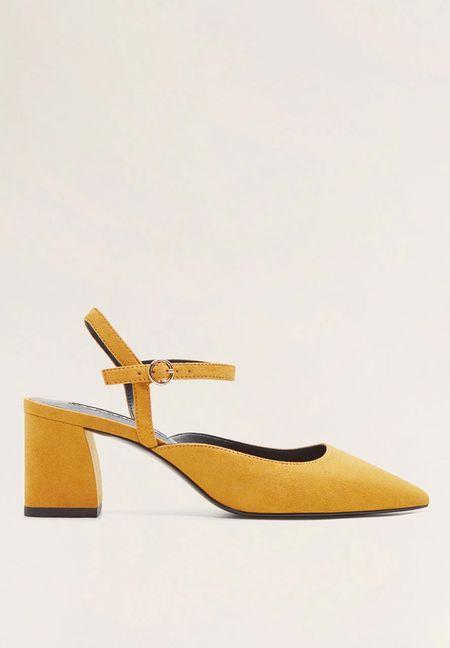 cfc1896614e Womens Heels | Shop Stilettos, Block & Kitten Heels | South Africa