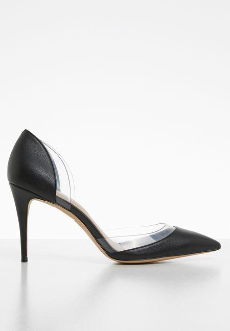 b813cd7136 Womens Heels | Shop Stilettos, Block & Kitten Heels | South Africa