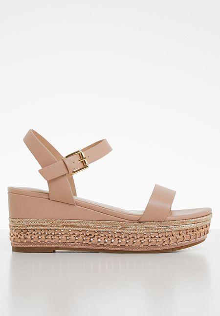 f26592e8005 Womens Heels | Shop Stilettos, Block & Kitten Heels | South Africa