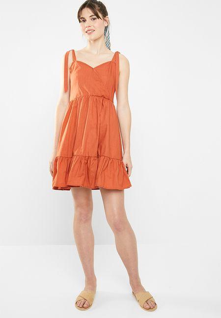 159af8c0d92c8 Dresses - Shop Dresses Online   SUPERBALIST