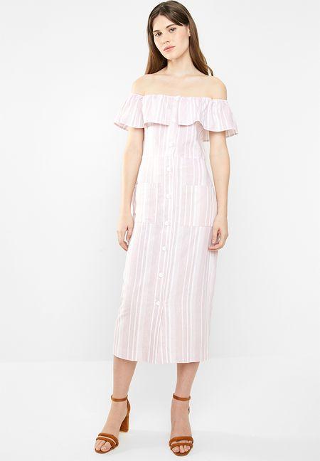 c8d763b537bdb Casual Dresses Online | Women | Shop Dresses Online | Superbalist
