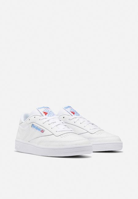 7da2d7cc459 Sneakers Online | Women | Shop Sneakers | Superbalist