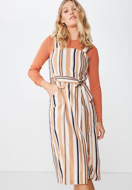 9d3ccbb91db3b Dresses - Shop Dresses Online | SUPERBALIST