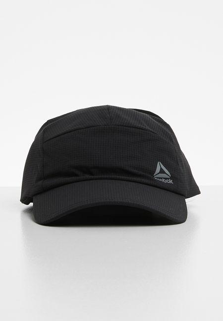 4b78ddd3bac5 Caps for Men | Shop Men's Caps Online | SUPERBALIST