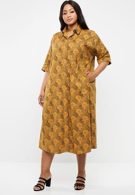 8ca6586670914 Plus Size Dresses - Shop Dresses Online | SUPERBALIST