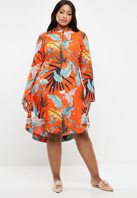 757add98cb0 Plus Size Online | Shop Fashion Online | Superbalist