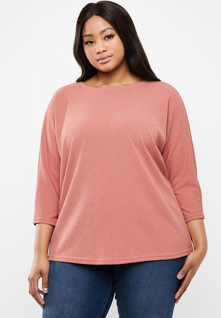 84b3d42bf1bdd Plus Size Online | Shop Fashion Online | Superbalist
