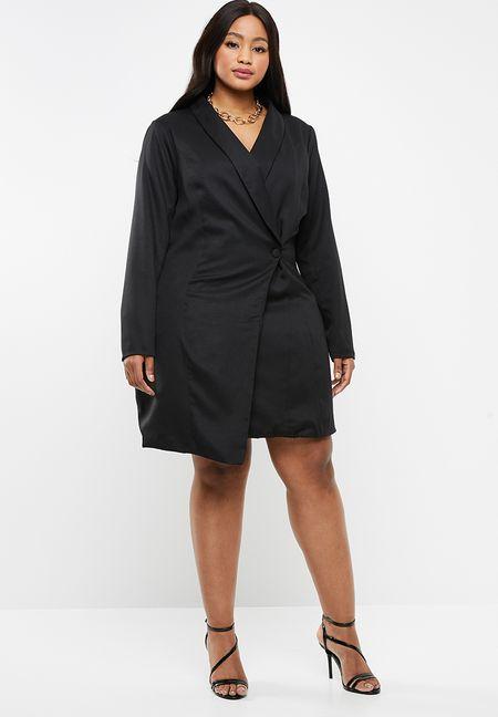 457585ed455 Plus Size Online | Shop Fashion Online | Superbalist
