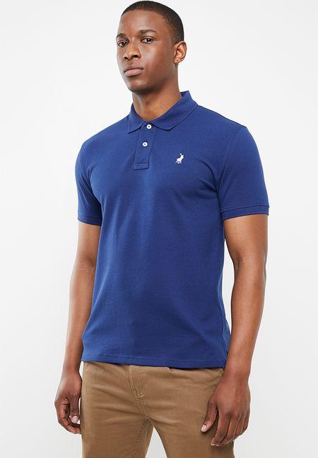 1ac1e863 POLO   Shop POLO Shirts, T-Shirts & Accessories Online ...