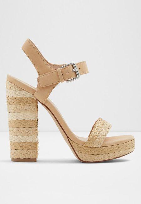 cd21f7e406d Womens Heels | Shop Stilettos, Block & Kitten Heels | South Africa