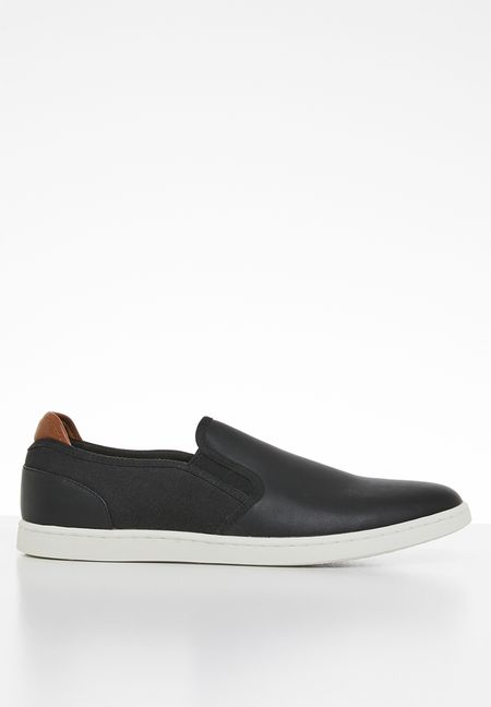 af279d83015 Shoes Online | Shop Shoes Online | Superbalist