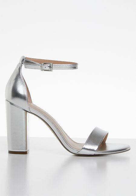 f987acde32 Womens Heels | Shop Stilettos, Block & Kitten Heels | South Africa