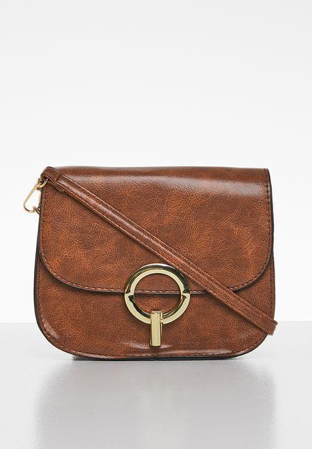 e50f5c50bf Buy Bags & Purses Online | Shop Women's Bags Online | Superbalist