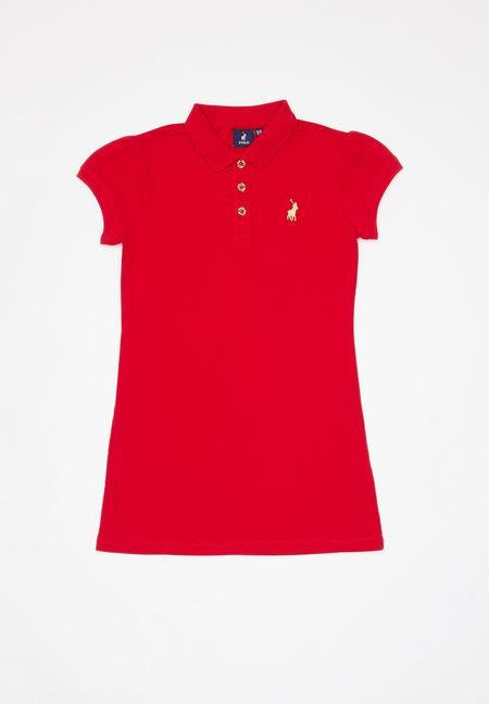 6ec5f698 POLO | Shop POLO Shirts, T-Shirts & Accessories Online | Superbalist