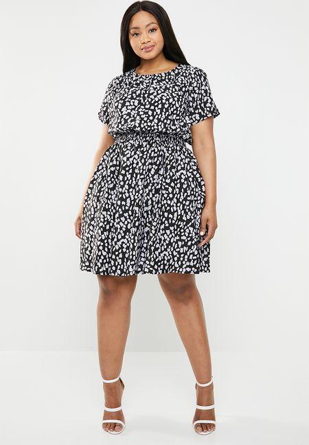 6a80364aca Plus Size Online | Shop Fashion Online | Superbalist