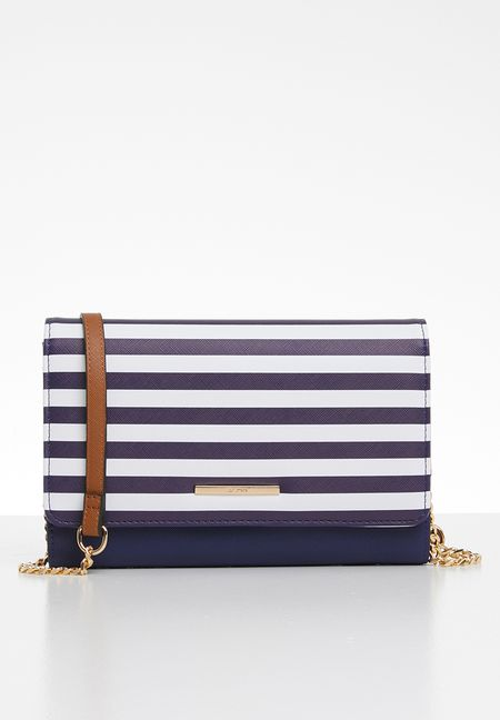 418d92cadf1 Buy Bags & Purses Online | Shop Women's Bags Online | Superbalist