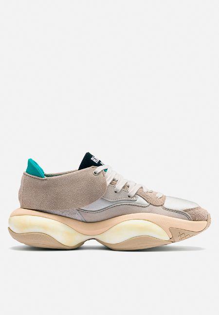 ba366b542b4 Men's Sneakers   SHOP UP TO 60% OFF SALE   Superbalist