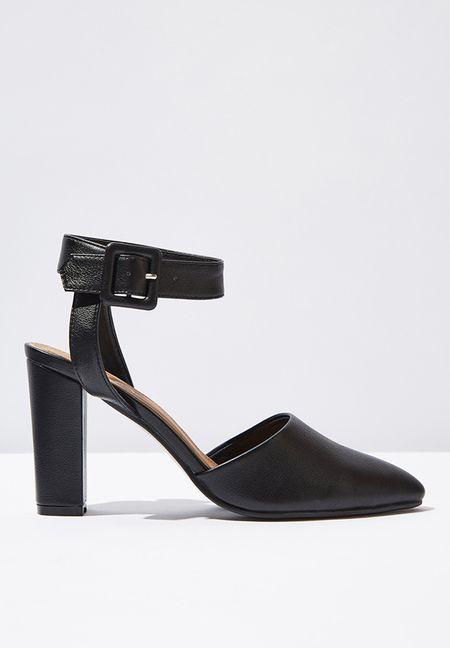 4a57d243fe1 Womens Heels | Shop Stilettos, Block & Kitten Heels | South Africa