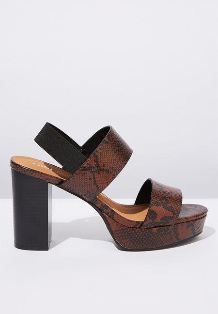 d5781e0b6bd Womens Heels | Shop Stilettos, Block & Kitten Heels | South Africa
