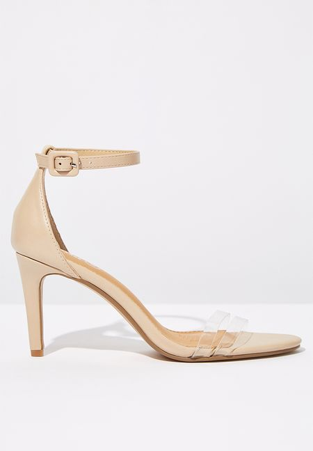 ab15699a072 Womens Heels | Shop Stilettos, Block & Kitten Heels | South Africa