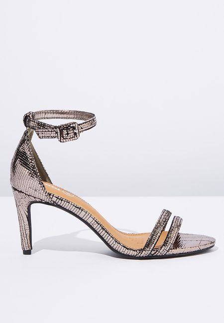 19bcf12f734 Womens Heels | Shop Stilettos, Block & Kitten Heels | South Africa