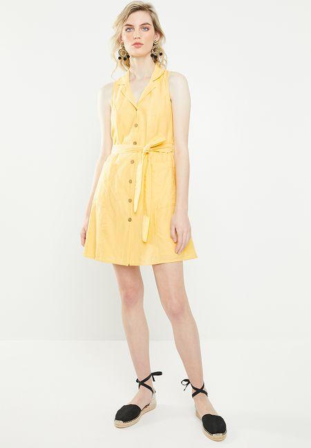 31e1787d01 Dresses - Shop Dresses Online | SUPERBALIST